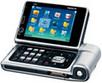 Ремонт мобильного телефона Nokia N92