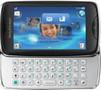 Ремонт мобильного телефона Sony Ericsson Txt Pro CK15i