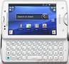 Ремонт мобильного телефона Sony Ericsson Xperia Mini Pro