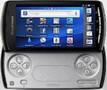 Ремонт мобильного телефона Sony Ericsson Xperia Play R800i
