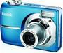 Ремонт цифрового фотоаппарата Kodak EasyShare C813