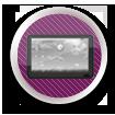 Ремонт планшетных ПК (планшетников)