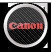 Ремонт зеркальных фотокамер Canon
