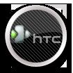 Ремонт коммуникаторов HTC