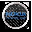 Ремонт и сервисное обслуживание Nokia