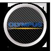 Ремонт и сервисное обслуживание Olympus