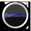 Ремонт фотоаппаратов Panasonic