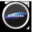 Ремонт и сервисная поддержка Samsung