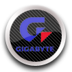 Ремонт коммуникаторов Gigabyte