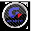 Ремонт техники Gigabyte