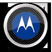 Ремонт техники Motorola