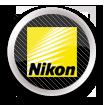 Ремонт зеркальных фотоаппаратов Nikon