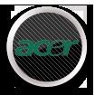 Ремонт и сервисная поддержка Acer