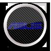 Ремонт и сервисная поддержка Asus