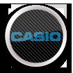 Ремонт и сервисная поддержка Casio
