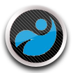 Ремонт и сервисное обслуживание Garmin-Asus