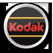 Ремонт и сервисная поддержка Kodak